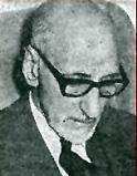Ali Dashti