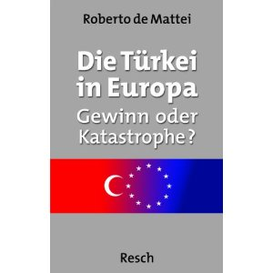 Die Türkei in Europa - Gewinn oder Katastrophe?