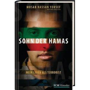 Sohn der Hamas