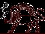 Shir o Khorshid (Löwe und Sonne)