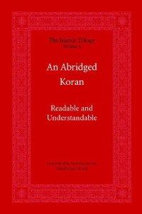 Bill Warner: An Abridged Koran