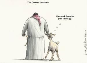 http://www.pi-news.net/2013/05/woolwich-attentat-weston-ubt-scharfe-kritik-an-islambeschwichtigern-johnson-und-cameron/