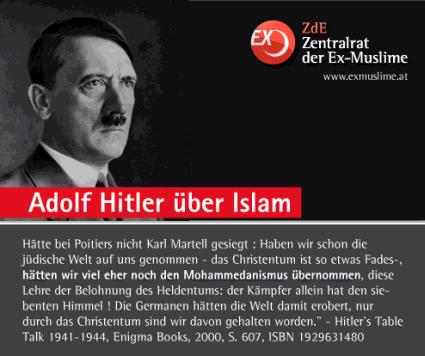 hitler_zum_islam