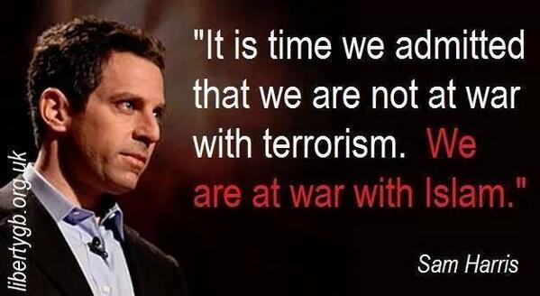 sam-harris-quote-at_war_with_islam