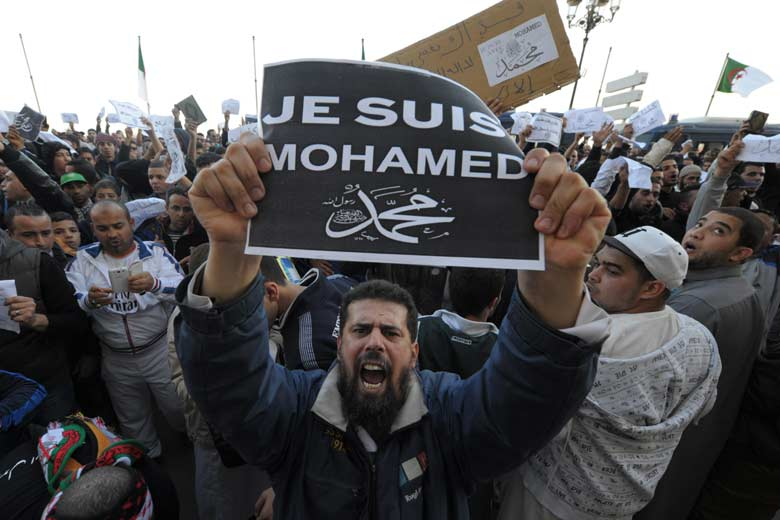 Je-suis-mohammad-AP