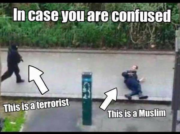 muslim_terrorist_paris_Orig
